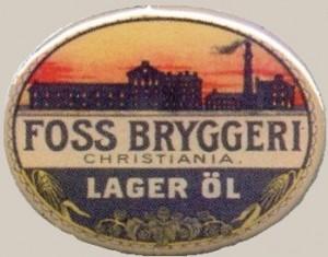 Foss--Nost_2_Lager-Ol