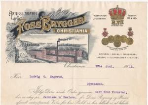 foss-bryggeri-christiania (1)