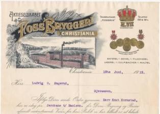 foss-bryggeri-christiania-1