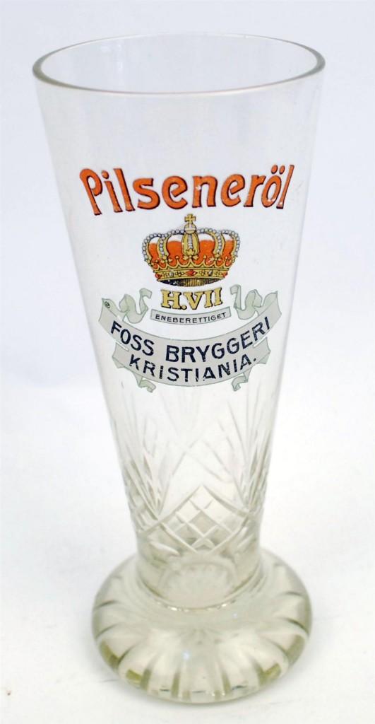 foss-bryggeri-christiania-colorert-531x1024