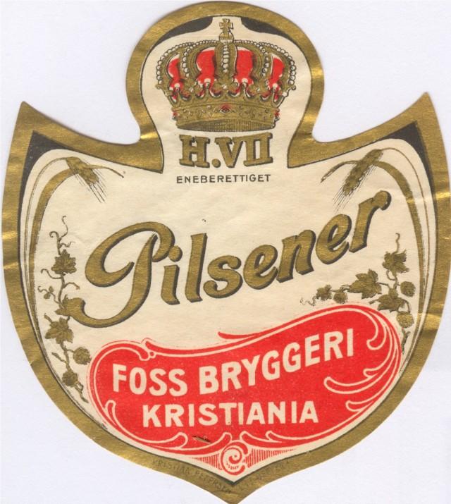 oletikett_foss_pilsener-640x715